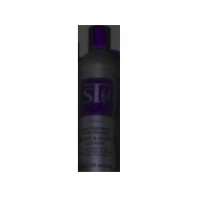 EVE sT64 Body&Hand Lotion