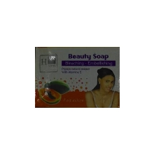 H20 JOURS Beauty Soap vitamine E