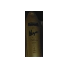 Magno Gold Lotion