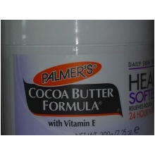 PALMERS COCOA BUTTER FORMULA 200g