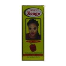 PIMENT Rouge CONCENTRE
