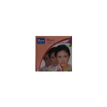 YOKO Whitening Cream Herbal Formula